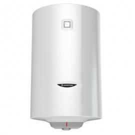 ARISTON PRO1 R ABS 50 V SLIM