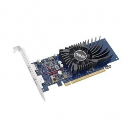 ASUS NVidia GT1030 Silent