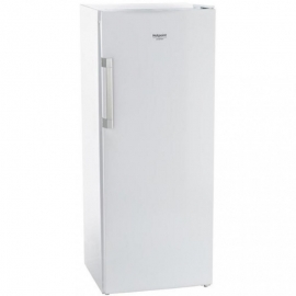 Ariston HFZ 6175 W